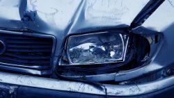 schade auto
